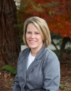Peggy Elkin, efda, dental assistant, ashland oregon