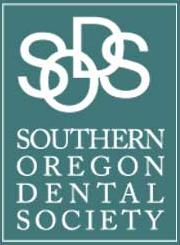 southern oregon dental association